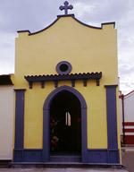 Edilizia cimiteriale, elementi decorativi in cemento